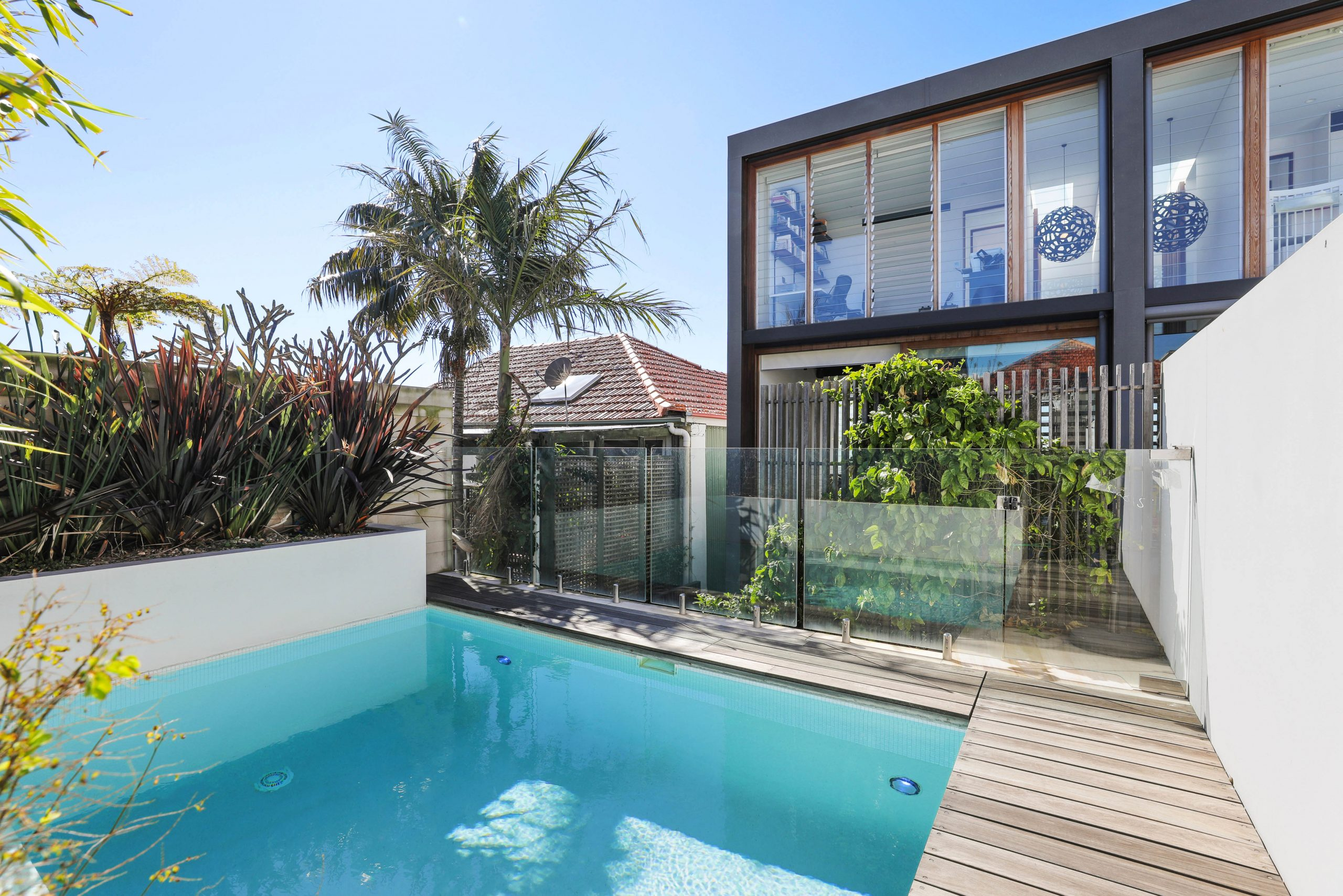 Our First On-Market Sale in Bronte